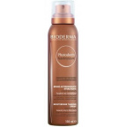 Bioderma Photoderm Autobronzant önbarnító spray 150ml