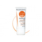 Bioderma Photoderm Spot krém SPF50 + 30ml