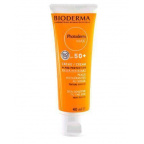 Bioderma Photoderm Max Krém SPF50 + 40ml