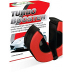 Ökonet Turbo Booster mágnes 1db
