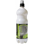 Absolute Live L-karnitin ital citrom-lime ízű 1000ml